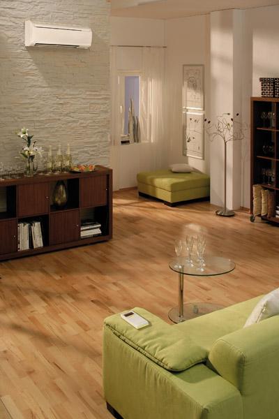 climatisation r versible 74 annemasse saint julien chamonix bonneville sallanches benoit guyot. Black Bedroom Furniture Sets. Home Design Ideas