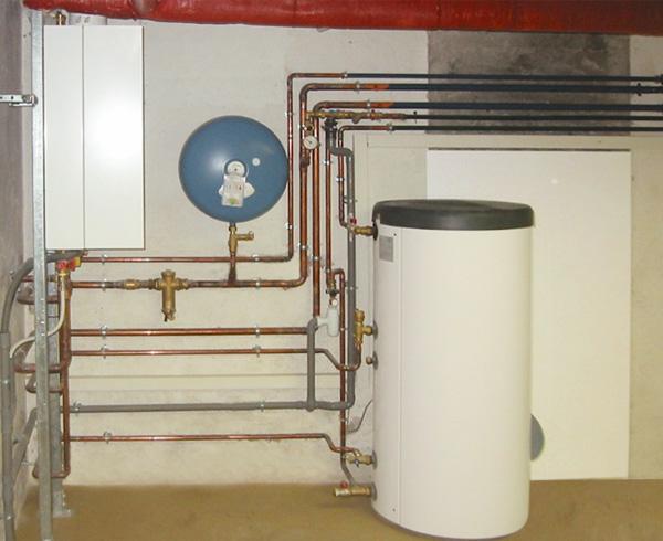 eau chaude sanitaire 74 annemasse saint julien chamonix bonneville sallanches benoit guyot. Black Bedroom Furniture Sets. Home Design Ideas