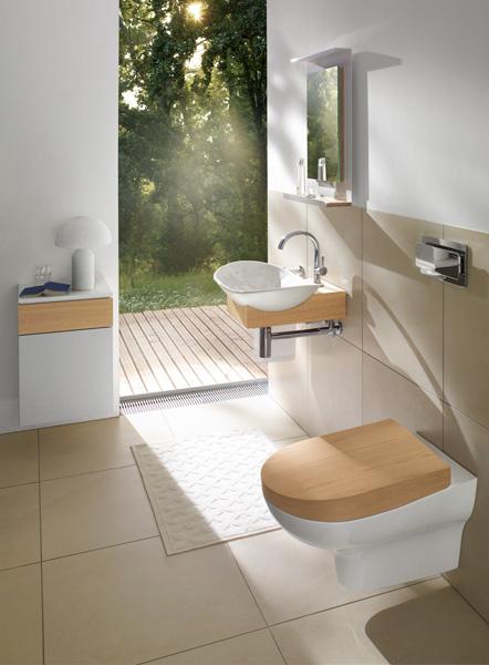 Salle de bain 74