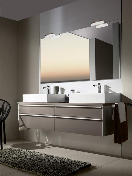 Installation salles de bains 74 annemasse saint julien chamonix bonneville sallanches - Showroom salle de bain villeroy et boch ...