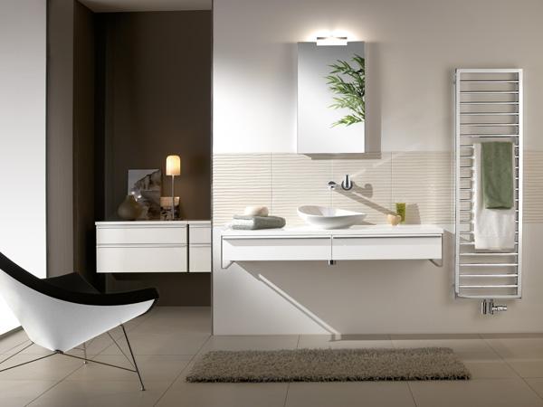 Installation salles de bains 74 annemasse saint julien for Villeroy et boch salle de bain showroom